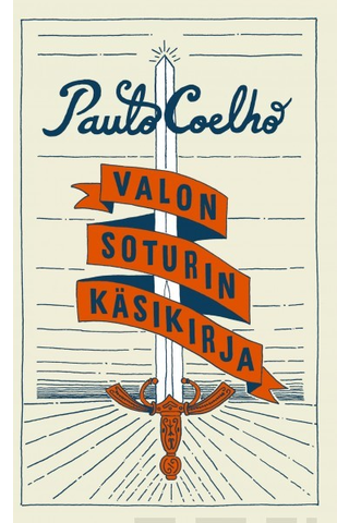 Coelho, Valon Soturin