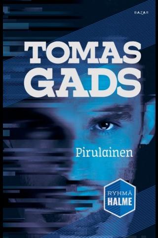 Gads, Pirulainen
