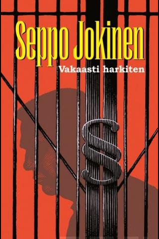 CrimeTime Seppo Jokinen: Vakaasti harkiten