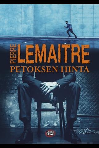 Lemaitre, Petoksen hinta