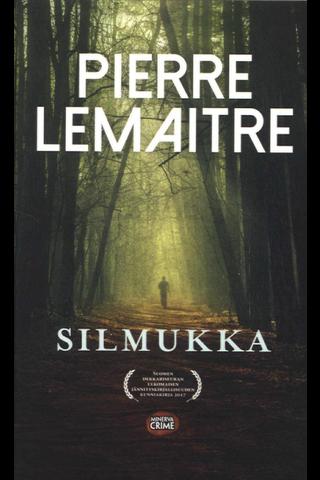 Minerva Pierre Lemaitre: Silmukka