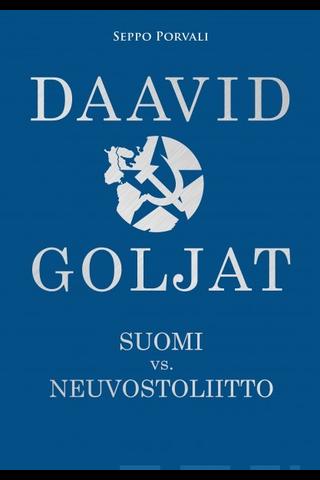 Suomi - Neuvostoliitto : Daavid vs Goljat