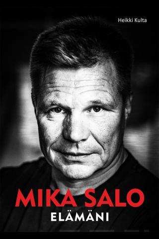 Heikki Kulta, Mika Salo