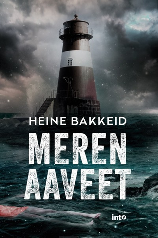 Into Kustannus Heine Bakkeid: Meren aaveet