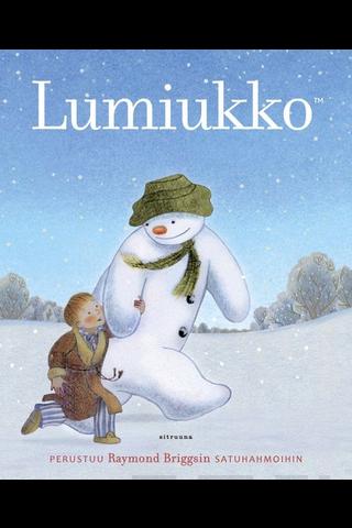 Briggs, Lumiukko
