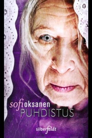 Silberfeldt Sofi Oksanen: Puhdistus