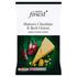 MAT CHEDDAR&ONION CRISPS - Potatischips med smak av cheddarost och rödlök 150g