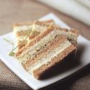 Raidallinen sandwich