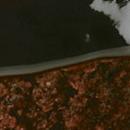 Muhkeat Suklaamuffinssit