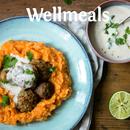 Wellmeals kassi 1