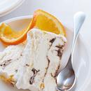 Mämmi-appelsiinijäädyke