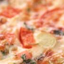 Kinkku-juustopiiras
