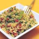 Tabbouleh-salaatti