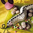 Käärmekakku