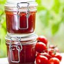 Tomaattihilloke