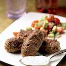 Libanonilaiset lihapullat 2