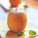 Täytetyt sitruunat