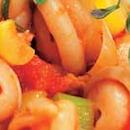 Tomaattinen tonnikalakastike