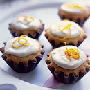 Hillosydämiset muffinit