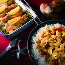 Tsing tsing curry eli broileripata