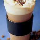 Cafe mocca