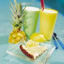 Ananaspirtelö