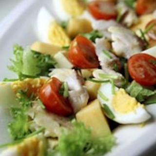 Savukala-munasalaatti