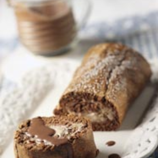 Pipari-suklaakääretorttu