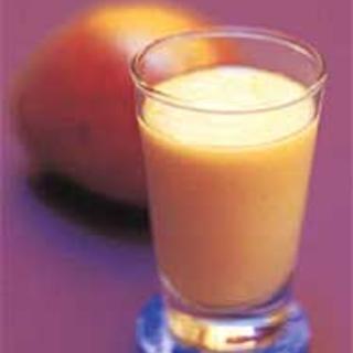 Intialainen mangolassi