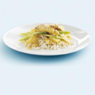 Currybroileri