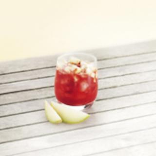 Raikas Vie-drinkki