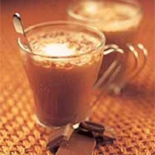 Suklaamokka
