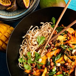 Vietnamilainen lihavokki