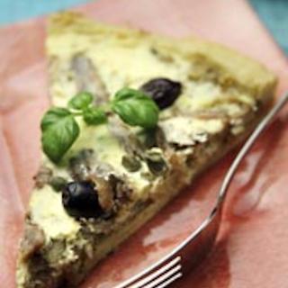 Sipuli-oliivipiiras