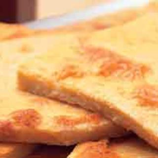 Gluteeniton pannukakku