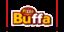 Buffa