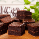 AFTER EIGHT Brownie