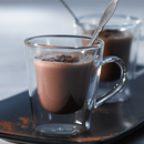 Jäätelöespresso