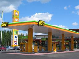 ABC Koria Kouvola