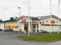 Sale Suomenniemi