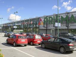 Prisma Lappeenranta