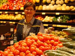 S-market Nurmijärvi