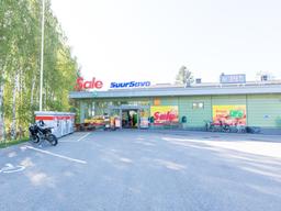 Sale Savonranta