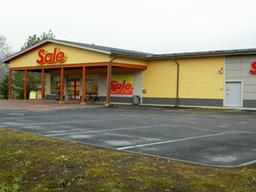 Sale Metsäkylä Ylöjärvi