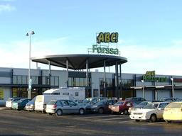 ABC Forssa