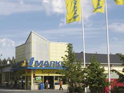 S-market Eurajoki