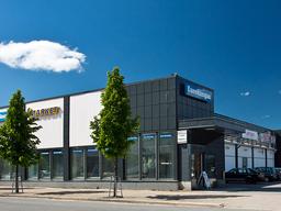 S Market Nurmijärvi