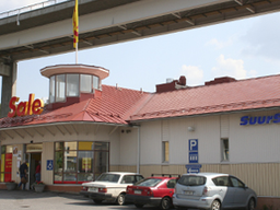 Sale Puumala