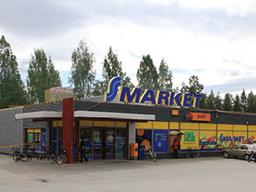 todellinen saattajat käsityö sisään Espoo