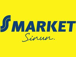 S-market Valkeala